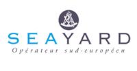 Seayard