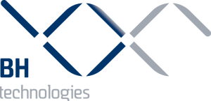 Logo Matise Timeo