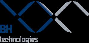 Logo Bh Technologies