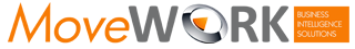 Logo Movework