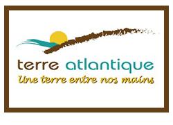 Logo Societe Cooperative Agricole Terre Atlantique
