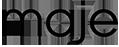 Logo MAJE