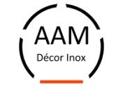 Decor Inox