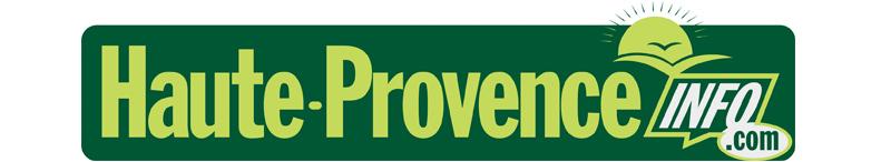 Haute Provence Info