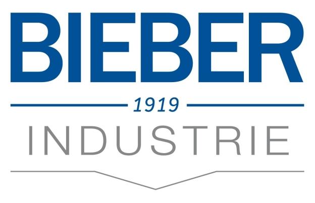 Logo Bieber Industrie