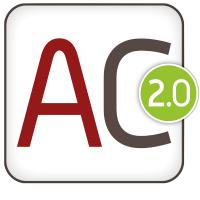 Membre du réseau AC 2.0
