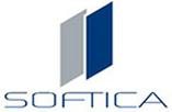 Logo Softica