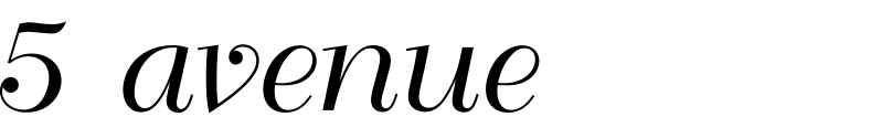 Logo Jean-Louis David