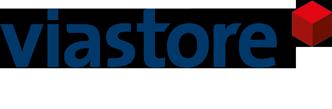 Logo Viastore Systems