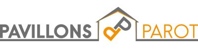 Logo Pavillons Parot