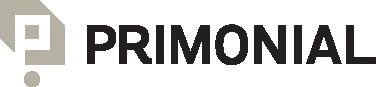 Logo PRIMONIAL REIM