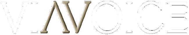 Logo Viavoice