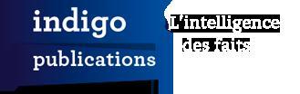Logo Africa Confidential