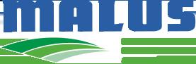 Logo Controles d'Engins Malus CEM