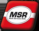 Logo Multi Services Rolls