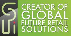 Logo Cpi Global