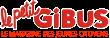 Editions Gibus
