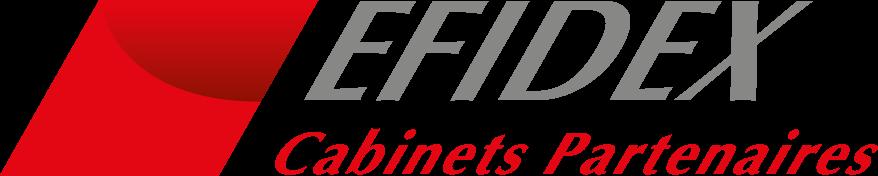Logo @Com Efidex