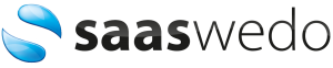 Logo Saaswedo
