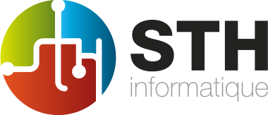 Logo STH