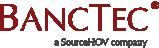 Logo Banctec