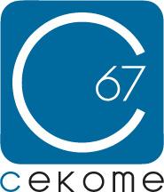 Cekome 67