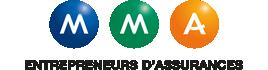 Logo SARL Paquet Assurances