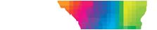 Logo Publitout SARL