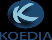 Logo Koedia