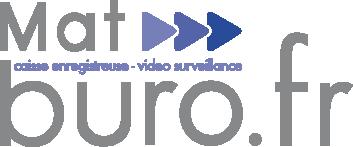 Logo Mat Buro