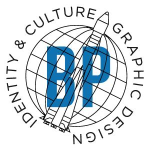 Logo SARL Be-Poles