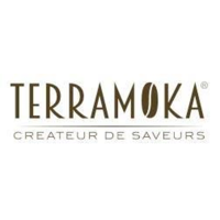 Logo Terramoka