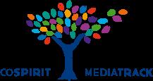 Logo Cospirit