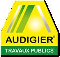 Audigier Tp