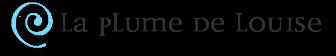 Logo Planet Lycee.fr Planete Lycee.fr