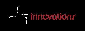 Logo 360 Innovations