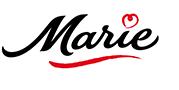 Marie