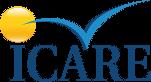 Logo Laboratoire Icare