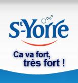 Logo Compagnie Generale d'Eaux de Source