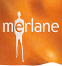 Groupe Merlane