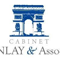 Logo lonlay Finance