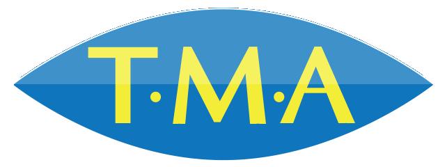 Logo Menuiserie Generale Cartier