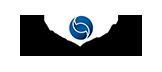 Logo Pierre Fabre Sante Information