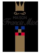 Logo Confiturerie Francis Miot