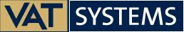 Logo Vat Systems