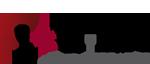 Logo Supratec Lormac