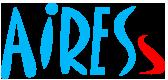 Logo Airess