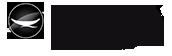 Logo Kayak Communication