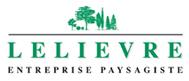 Logo Lelievre