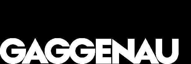 Gaggenau Industrie